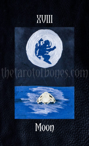 moonwatermark